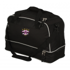 Ashley Down OB RFC Elite Kit Bag