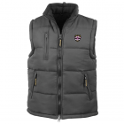 Ashley Down OB Gilet