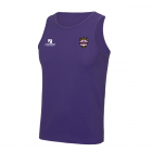 Ashley Down OB RFC Gym Vest