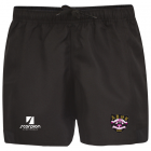 Ashley Down OB Twill Rugby Shorts