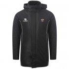 Ashley Down OB RFC Stadium Jacket