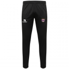 Ashley Down OB Tec Pants
