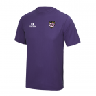 Ashley Down OB RFC Warm Up T-Shirt